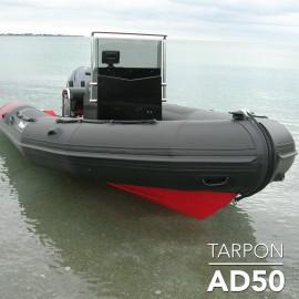 TARPON AD50