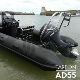 TARPON AD55